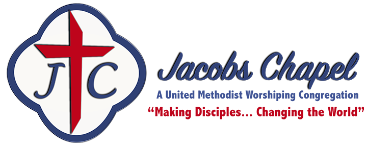 Jacobs Chapel